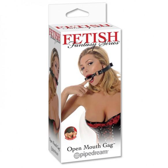 Sex Shop Lecrín