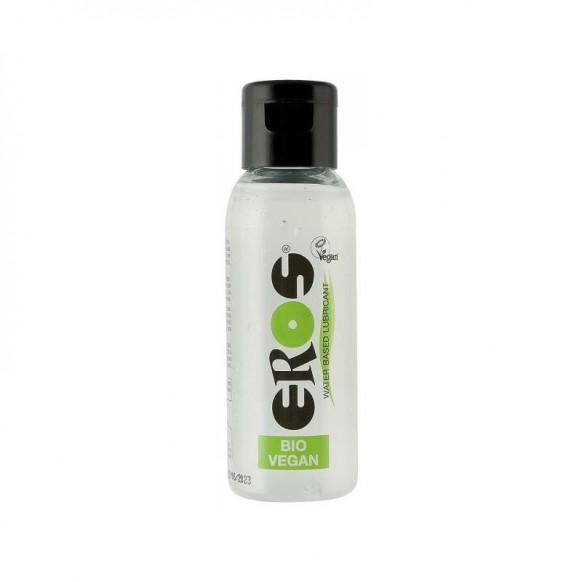 EROS Bio & Vegan Aqua 50 ml CLAVE 6