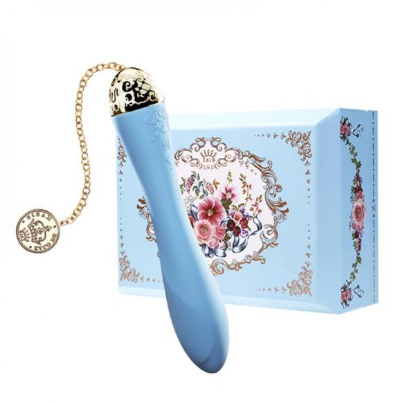 Vibrador Versailles - Marie (Con APP)...