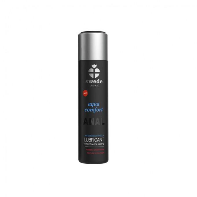 Aqua Comfort Anal 60 ml