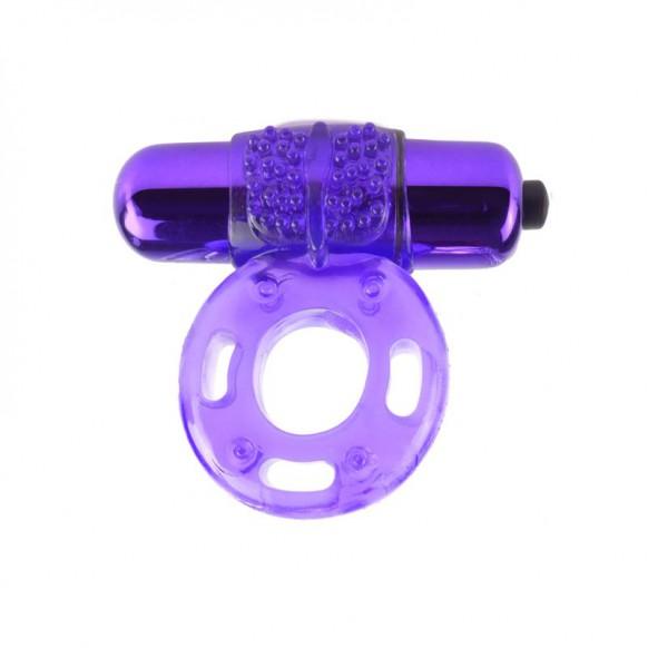 Fantasy C-Ringz Super Anillo Vibrador...
